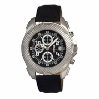 Breed 1402 Theo Mens Watch
