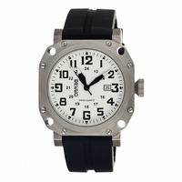 Breed 4001 Bravo Mens Watch