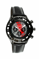 Mustang By Equipe Eqb106 Mustang Boss 302 Mens Watch