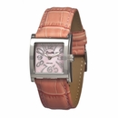 Bertha Br101 Bettie Ladies Watch