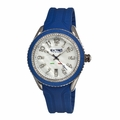 Extro Italy Exu00100.05.si Gianna Ladies Watch