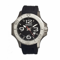 Breed 1801 Henry Mens Watch