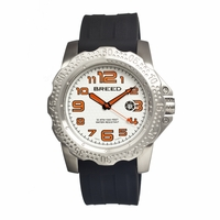 Breed 1902 Deep Mens Watch