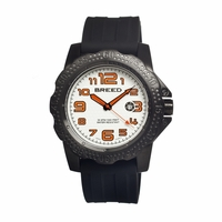 Breed 1903 Deep Mens Watch