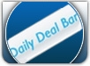 Daily Deal Bar