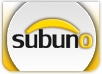 Subuno - Fraud Screening for Your Online Store