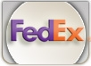 FedEx Real-Time Shipping Rates
