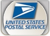USPS Real-Time Shipping Rates for Yahoo! Stores