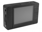 HD Handheld DVR DVR502