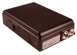 Sleuthgear Extreme Life DVR1300..................Free Shipping in U.S
