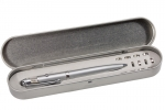 Auto RF Pen Detector with UV Light  SK199........Free Shipping in U.S