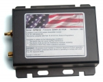 Hardwired Live Covert Tracker GPS613..................Free Shipping in U.S