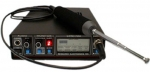 Counter Surveillance Probe/Monitor CPM700..................Free Shipping in U.S