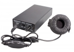 Professional Voice Changer VC3000..................Free Shipping in U.S