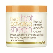 NeutrLab Heat Activated Hot Sheen 4.9oz