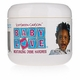 Baby Love Moisturizing Creme Hair Dress 4oz