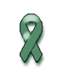 Cervical Cancer Aware Month