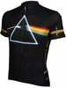 Pink Floyd Dark Side of the Moon Cycling Jersey