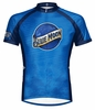 Primal Blue Moon Cycling Jersey
