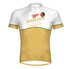 Miller High Life Cycling Jersey
