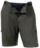 SmartWool Womens Cottonwood Short