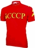 1980 Soviet Union Olympic Cycling Jersey