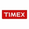 Timex Heart Rate Monitors and Watches