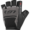 Louis Garneau Elite Cycling Gloves