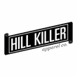 Hill Killer Apparel Co.