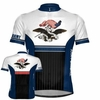 US Army Union Cycling Jersey