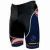 US Marines Team Shorts Free Shipping