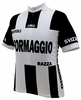Formaggio 1952 Retro Cycling Jersey Free Shipping