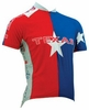 Canari Texas Cycling Jersey