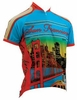 Canari San Francisco Cycling Jersey