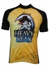 Heavy Seas Beer Cycling Jersey