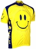 Smile Cycling Jersey
