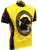 Lucky Labrador Cycling Jersey Free Shipping