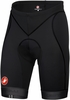 Castelli Cycling Shorts