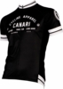 Canari Campari Cycling Jersey