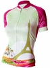 Love in Paris Women's Cycling Jersey Free Shipping
