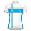 Jayne Women's Cycling Jersey