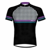 Tessa Women's Cycling Jersey