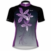 Lanai Women's Cycling Jersey