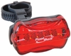 Fuelbelt LED Light With Bike Clip Free Shipping