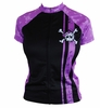 Hill Killer Apparel Women's Cycling Jerseys