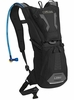 Camelbak Lobo 100oz Hydration Backpack
