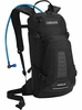 Camelbak M.U.L.E. NV Black100oz Hydration Backpack
