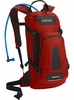 Camelbak M.U.L.E. CHil Pepper 100oz Hydration Backpack
