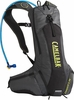 Camelbak Charge LR 70oz Hydration Backpack