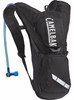 Camelbak Black Rogue 70oz Hydration Backpack